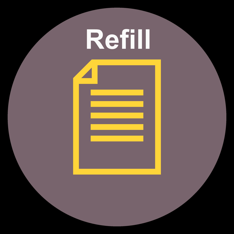 refill-final.png