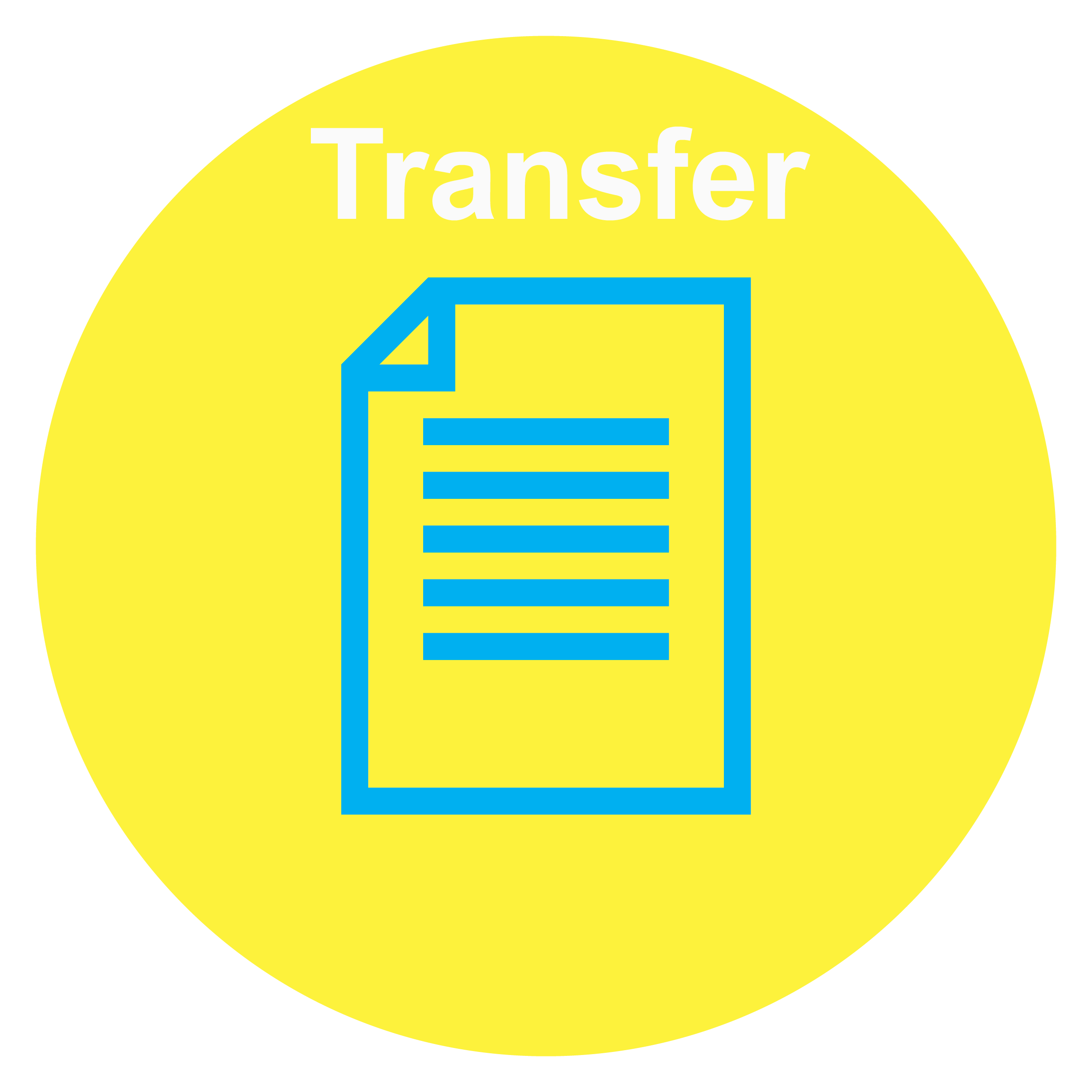 transfer-form-final.png