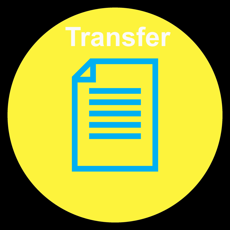 transfer-form-final.png